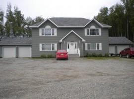 4000 S Kink Goose Bay Road #3