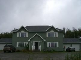 4040 S Knik Goose Bay Road #2