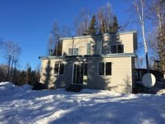 13477 N Willow Lake Drive