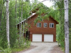 24924 W. Schwager's Circle, Willow AK