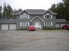 4000 S Knik-Goose Bay Road