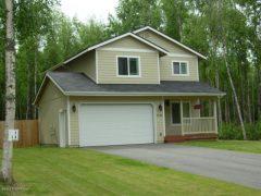 3544 W Birch Meadows Road